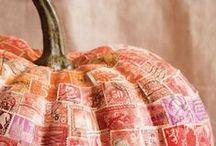Handmade / Ideas / by Irina Vinnik