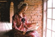 Fairy Tales / by Irina Vinnik