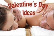 V-Day/Love/ Romance