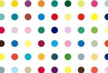 · C O L O R · / Color in design #designwithcolor #color #colour #colordesign #psychologyofcolor #psicologiadelcolor