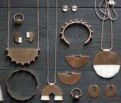· J E W E  L R Y · / Jewelry design in general #jewelry #jewellery #designer #mexicandesigner #jewelrydesigner #silver #jewelrydesign #jewelrytrend #trend #fashiontrend