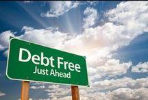 Smart Money Tips / Tips to saving money
