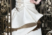 wedding crafts / by Briana Linea