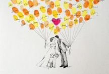 Wedding Fun (I do!) / Ideas for any Big Day that we like here at FatWallet / by FatWallet.com