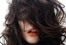 · H A I R · / Hair trends #hair #trend #fashion #beauty #hairbeauty
