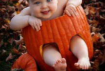 Cute Kid Pics. / by Natalie Ma