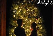 Christmas / by Natalie Ma