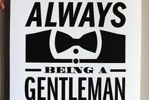 · B O Y I S H · / Everything manly #manly #man #boy #boyish #male #malefashion #malelook #look #trend #beard #fashion
