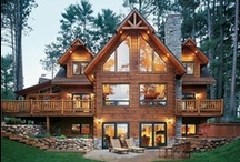 Dream Home Wishes