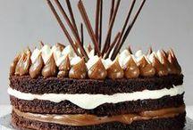 Filosofía de Sabor Patisserie / Catering de mesa dulce. Pastelería creativa y elegante, elaborada con las mejores materias primas.