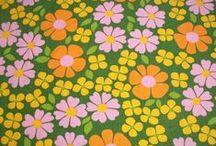 Flowers Everywhere (Everywhere)