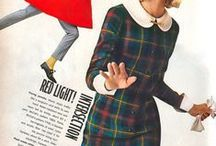 Mad About the Plaid