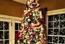 Christmas / Christmas / by Rebecca Guffey
