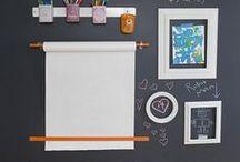 · N U R S E R Y · / Ideas to decorate a nursery #nursery #boy #room #bedroom #office #spacedecor #smallspacesdecor #homedecor #trend #hometrend #homedecortrend  #office #homeoffice #room #salle #saladeestar #deco #decoration #interior #interieur #interiordesign #diseñodeinteriores