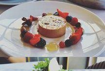 Se régaler à Bordeaux / Mes photos prises lors de dégustations culinaires bordelaises #Miam #Foodpics #instafood #food #Bordeaux