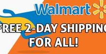 Exclusive Deals & Consumer News / FatWallet's exclusive deals from some of your favorite merchants