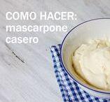 Videos de Pastelería FdS / Videos para preparar recetas super interesantes y sencillas