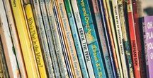 Books for Teaching / Book ideas, book lists, book leveling, and other book themed resources for the elementary classroom