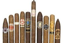 For the love of cigars / CheapHumidors has been in business for almost 20 years, but our love of cigars spans far beyond that. This board is dedicated to the brothers of the leaf and the love of cigars.