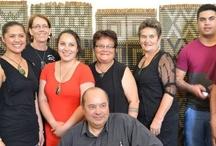 NZDeutschland - NZinGermany 2012