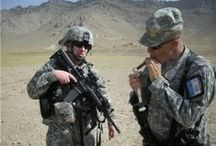 """Cigars for Troops / This board is dedicated to """"Cigars for Troops"""" which was created by Cheaphumidors joining forces with Support the Troops. Nobody deserves a cigar more than a member of the United States military who fights daily for our freedom!"""