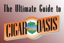 Cigar Humidification / This board has everything you need to know about cigar humidification, including the best cigar humidifiers, video demonstrations on how to refill a cigar humidifier, and the ultimate guide to Cigar Oasis humidifiers.