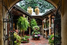 Home Design and Landscaping / by Cindy Cordova-Rivera