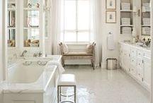 Home Decor - Bath