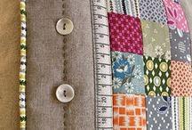 Sew Cool / by Brittney Kochlin