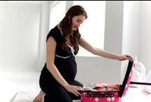 Barriga de mãe | Gravidez / Aqui você encontra tudo sobre gravidez, do planejamento ao parto passando por enxoval, dicas para um pré-natal saudável e um ombro amigo para tirar todas as suas duvidas.