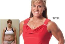 Weight Loss / Cleansing and detoxing the body for weight loss.