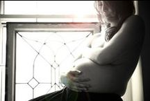 My Maternity Photography / Maternity Photography