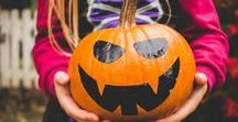 Halloween in the Classroom / Resources, teacher costumes, activity ideas, tips, lessons, freebies, centers, and printables for Halloween in the elementary classroom