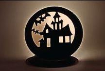 halloween fun / by eileensideways
