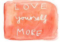 Words of truth / by Megan Fargason