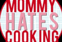 Food/Recipes :P / Yummy food and recipes