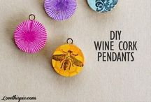 DIY Jewelry Bliss / by CraftBliss