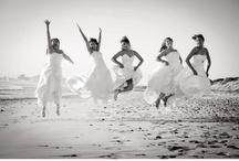 Rund um Hochzeiten