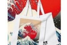 <3 Merchandise <3