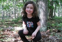 Earth Day for Kids / by Candace Lindemann - Naturally Educational