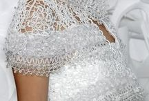 WED FASHION - BRIDES / Follow Wedgail as she pick her favorite Wedding Gowns. From lace, beaded, silk, chiffon, sleeveless, sweetheart, ball gown, a-line, trumpet, mermaid, tea length, mini.