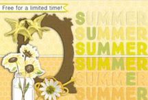 Free Craft Bliss / Freebies and Fun! Scrapbooking, Cardmaking, Crafts, Parties and more! www.craftbliss.com