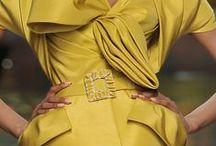 Always Stylish / by Gail Johnson Weddings & Events