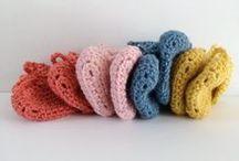 calikatrina crochet / www.calikatrina.com / by calikatrina