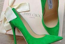Scarpe scarpe scarpeeeee!!!