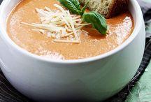 CrockPot Love / Slow Cooker Recipes