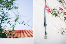 Spring / by Barn Light Electric Co.