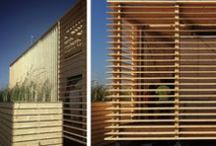 green / innovation, sustainability + green design / by Lauren Moss