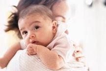 Baby / by Elizabeth Most