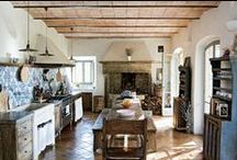 Rustic Wilderness / by Barn Light Electric Co.